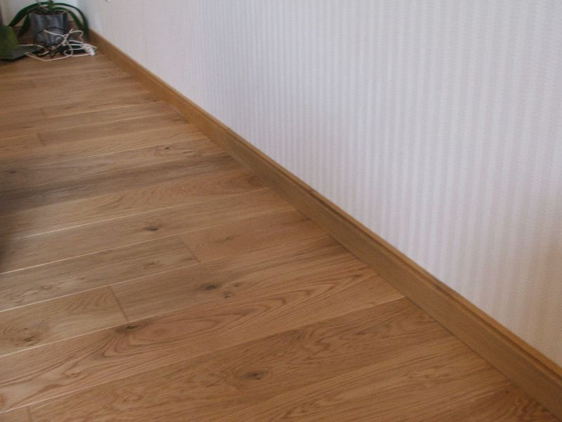 parquets parquet massif coll atelier liard menuisier tous travaux de fabrication bois. Black Bedroom Furniture Sets. Home Design Ideas