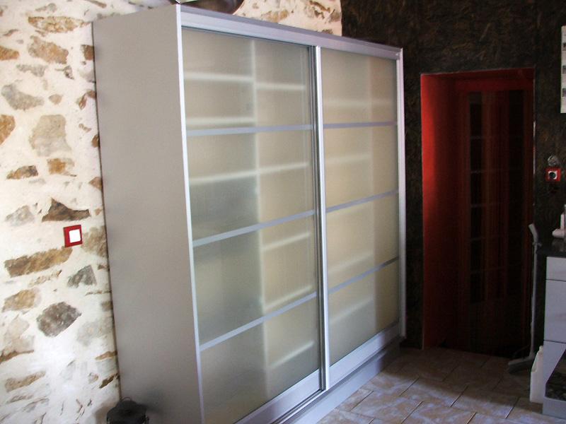 agencement cuisine atelier liard menuisier tous travaux de fabrication bois. Black Bedroom Furniture Sets. Home Design Ideas