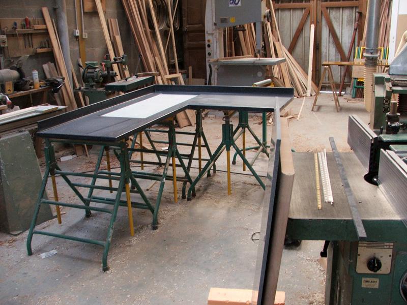 divers atelier liard menuisier tous travaux de fabrication bois. Black Bedroom Furniture Sets. Home Design Ideas